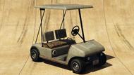 Caddy2-GTAV-FrontQuarter