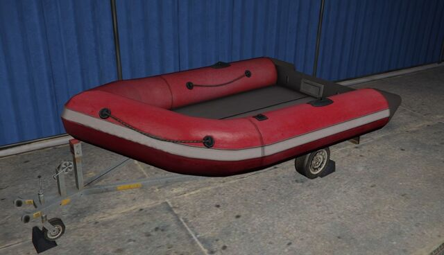 File:Dinghy2 GTAV Prop.jpg