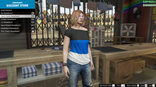 File:FreemodeFemale-Sweatbands1-GTAO.png