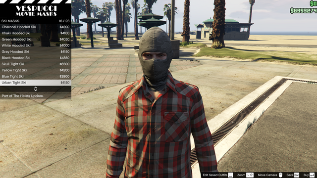 File:FreemodeMale-SkiMasks15-GTAO.png