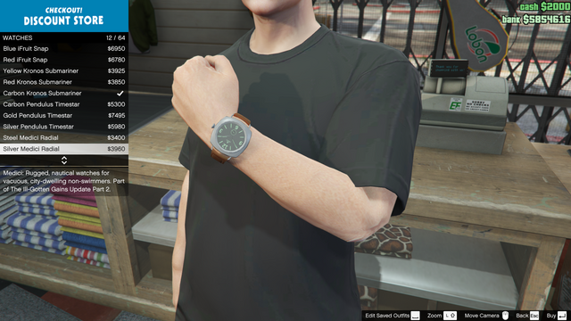 File:FreemodeMale-Watches11-GTAO.png