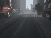 File:IronStreet-Street-GTAIV.png