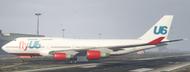 Jet-GTAV-SideView
