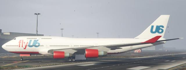 File:Jet-GTAV-SideView.PNG
