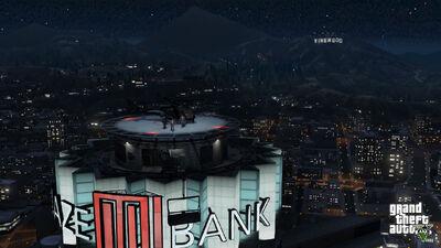 LSBank-GTAV