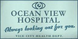 OceanViewHospital-GTAVC-logo