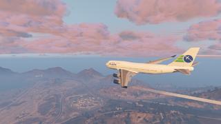 Ryanandradeabreu-GTAV-CaipiraAirwaysFlight1987