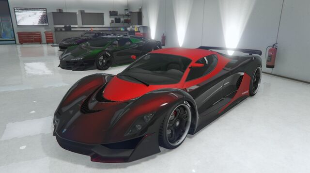 File:Turismo-R3-GTA0-Front.jpg
