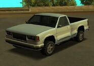 Yosemite-GTASA-PS2