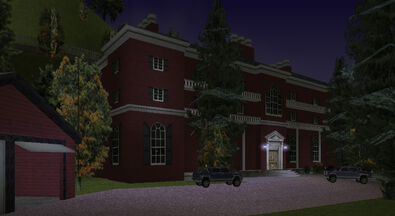 CartelMansion-GTA3-front