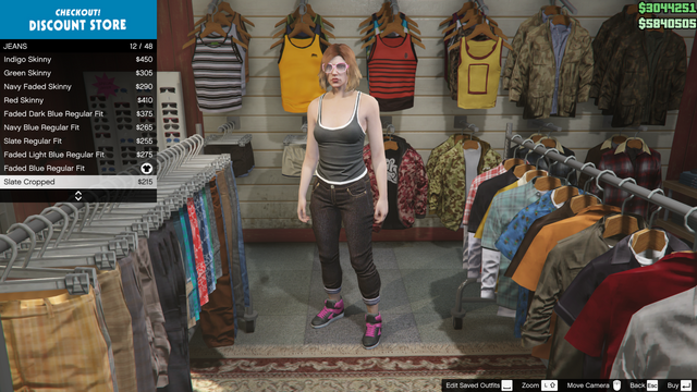File:FreemodeFemale-Jeans12-GTAO.png