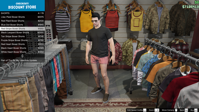 File:FreemodeMale-Shorts67-GTAO.png