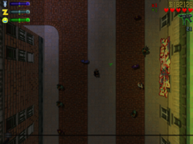 Fruitbat-InGame-GTA2
