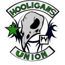 HooligansUnionLogo