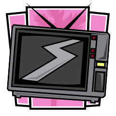 File:ImFamous-GTAVC-Trophy.png