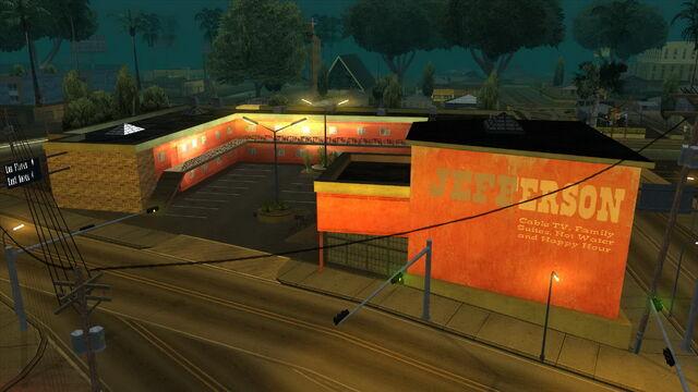File:JeffersonMotel-GTASA-exterior.jpg