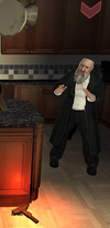 JewishMobster-GTAIV-LateCheckout-1