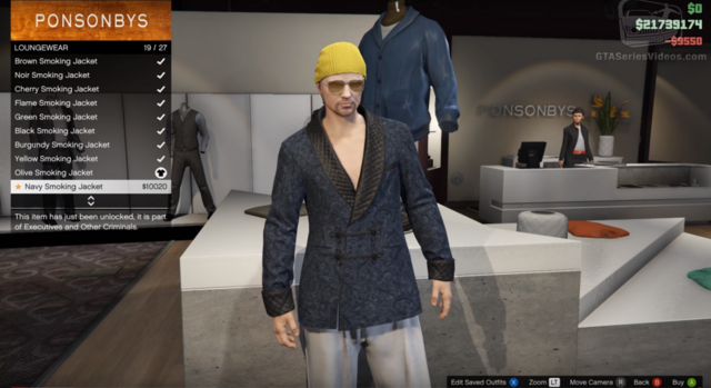 File:NavySmokingJacket-GTAO-Male.png