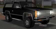 Rancher-GTAVC-black-front