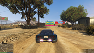 StuntRally-StuntRace-GTAO-SS25