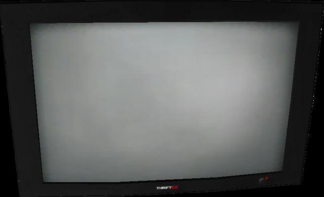File:WideTV-ThriftX-GTAV.png