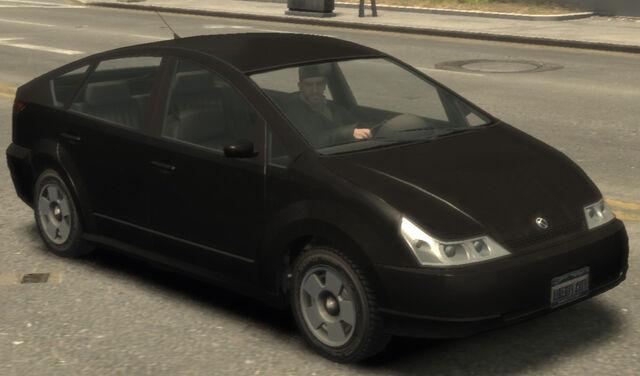 File:Dilettante-GTA4-front.jpg