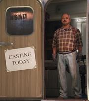 Director Mode Actors GTAVpc Laborers M MigrantWorker