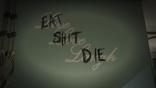 Eatshitanddie-GTAV