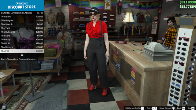 File:FreemodeFemale-LowriderClassicsOutfits12-GTAO.png