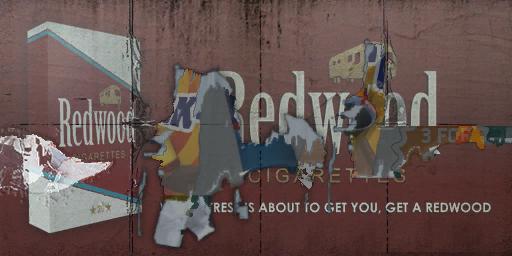 File:RedwoodCigarettes-GTAIV-DamagedBillboard.png