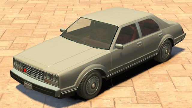 File:Roman'sTaxi-GTAIV-FrontQuarter.png