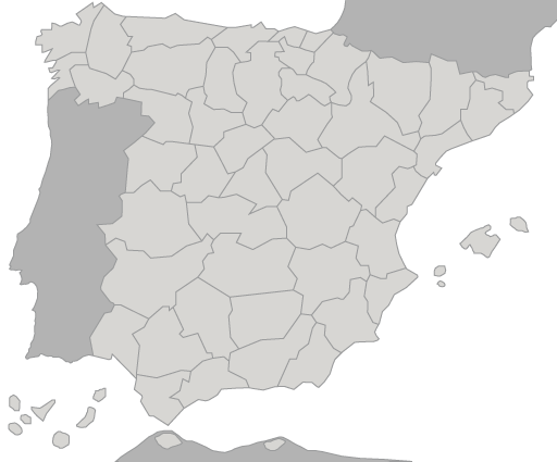File:Spain-Map.png