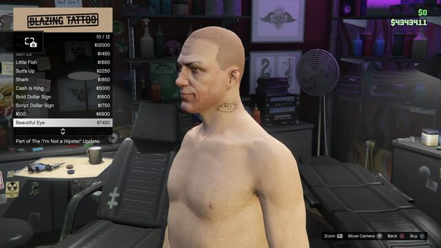 File:Tattoo GTAV Online Male Head Beautiful Eye.jpg