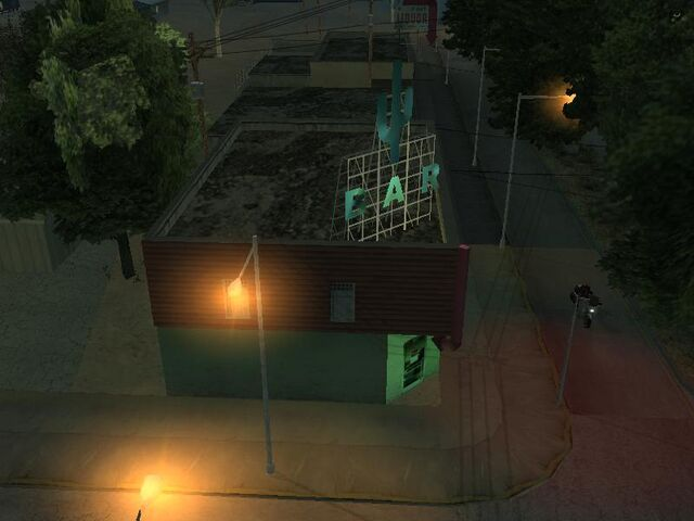 File:FortCarsonBar-GTASA-exterior.jpg