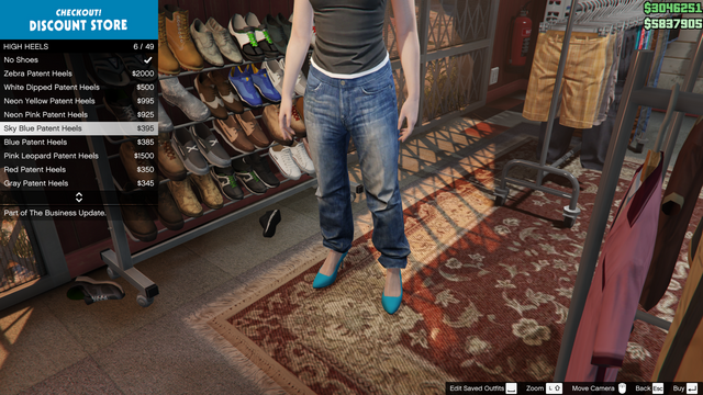File:FreemodeFemale-HighHeels5-GTAO.png