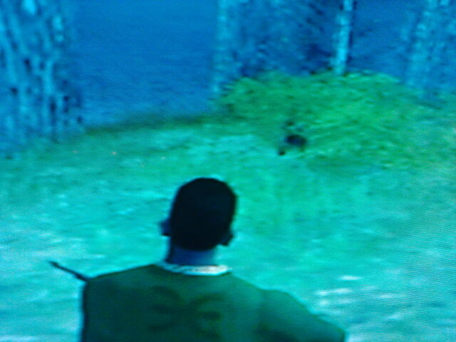 File:GTA SA Bigfoot.jpg