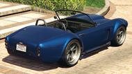 Mamba-GTAO-rear