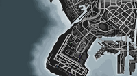 RhinoHunt-GTAO-Map3