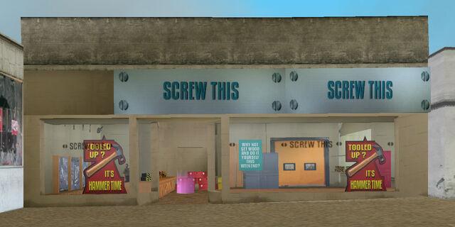 File:ScrewThis-GTAVC-exterior.jpg