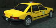 Taxi-GTALCS-rear