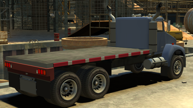 File:BiffFlatbed-GTAIV-rear.png