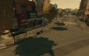 DropStreet-Street-GTAIV