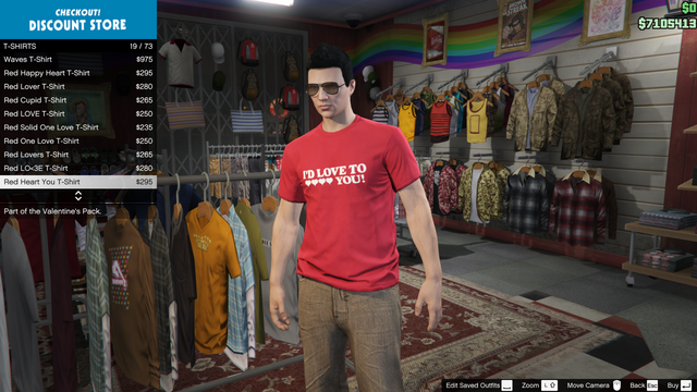 File:FreemodeMale-TShirts61-GTAO.png