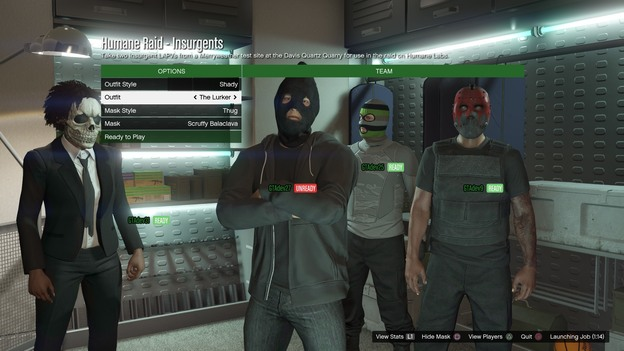 File:GTAV-Heists-Update-38.jpg