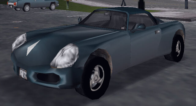 File:Stinger-GTA3-front.jpg