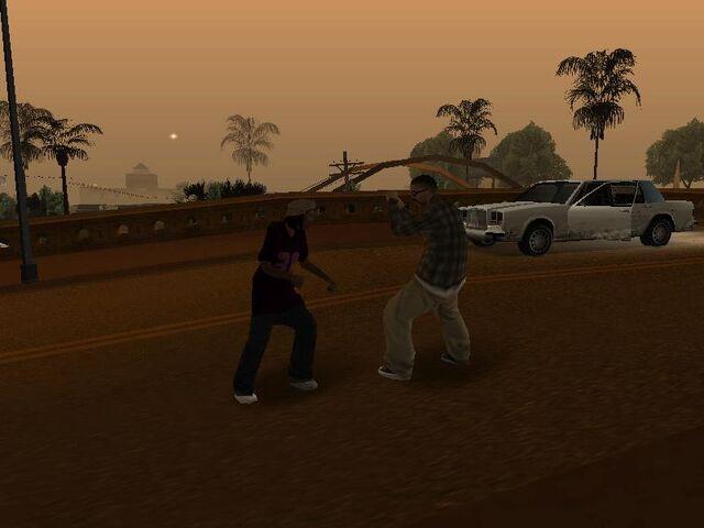 File:Street Criminal GTASA Ganton.jpg