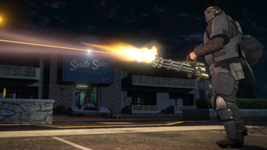 File:ThePaletoScore-GTA5.png