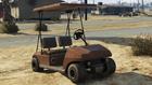 Caddy-GTAV-Front-Dirty