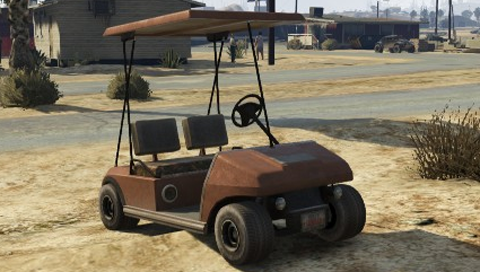 File:Caddy-GTAV-Front-Dirty.png