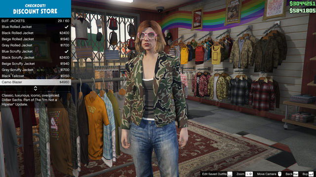 File:FreemodeFemale-SuitJackets28-GTAO.png